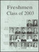 2000 Crystal Lake South High School Yearbook Page 68 & 69
