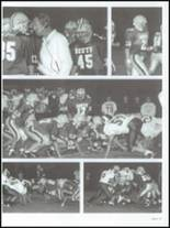 2000 Crystal Lake South High School Yearbook Page 82 & 83