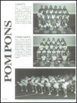 2000 Crystal Lake South High School Yearbook Page 96 & 97