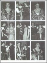2000 Crystal Lake South High School Yearbook Page 134 & 135