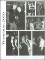 2000 Crystal Lake South High School Yearbook Page 146 & 147