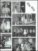 2000 Crystal Lake South High School Yearbook Page 148 & 149