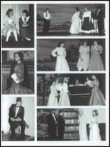 2000 Crystal Lake South High School Yearbook Page 150 & 151
