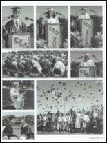 2000 Crystal Lake South High School Yearbook Page 156 & 157