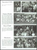 2000 Crystal Lake South High School Yearbook Page 162 & 163