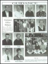2000 Crystal Lake South High School Yearbook Page 170 & 171