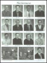2000 Crystal Lake South High School Yearbook Page 174 & 175