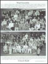 2000 Crystal Lake South High School Yearbook Page 180 & 181