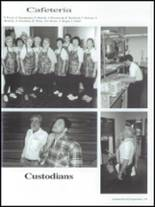 2000 Crystal Lake South High School Yearbook Page 186 & 187