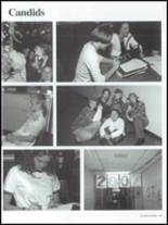 2000 Crystal Lake South High School Yearbook Page 188 & 189