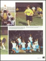 1991 Alamogordo High School Yearbook Page 10 & 11