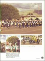 1991 Alamogordo High School Yearbook Page 14 & 15
