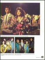 1991 Alamogordo High School Yearbook Page 18 & 19
