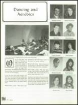 1991 Alamogordo High School Yearbook Page 28 & 29