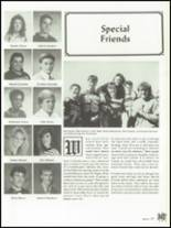 1991 Alamogordo High School Yearbook Page 30 & 31