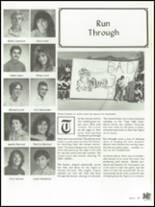 1991 Alamogordo High School Yearbook Page 34 & 35