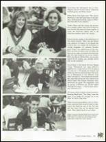 1991 Alamogordo High School Yearbook Page 46 & 47