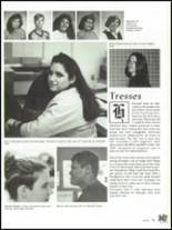 1991 Alamogordo High School Yearbook Page 56 & 57