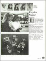 1991 Alamogordo High School Yearbook Page 60 & 61