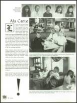 1991 Alamogordo High School Yearbook Page 66 & 67