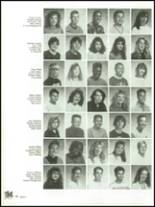 1991 Alamogordo High School Yearbook Page 72 & 73