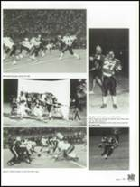 1991 Alamogordo High School Yearbook Page 76 & 77