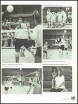 1991 Alamogordo High School Yearbook Page 84 & 85