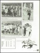 1991 Alamogordo High School Yearbook Page 86 & 87