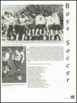 1991 Alamogordo High School Yearbook Page 90 & 91