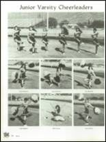 1991 Alamogordo High School Yearbook Page 98 & 99