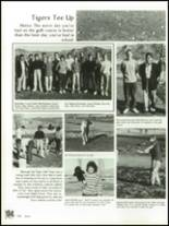 1991 Alamogordo High School Yearbook Page 114 & 115