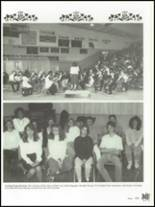 1991 Alamogordo High School Yearbook Page 132 & 133