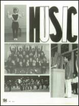 1991 Alamogordo High School Yearbook Page 134 & 135