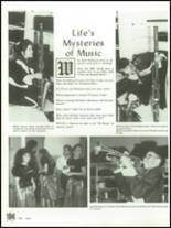 1991 Alamogordo High School Yearbook Page 136 & 137
