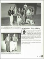 1991 Alamogordo High School Yearbook Page 140 & 141