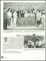 1991 Alamogordo High School Yearbook Page 156 & 157