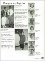 1991 Alamogordo High School Yearbook Page 174 & 175