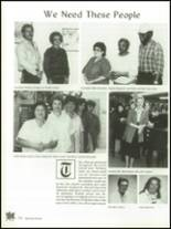 1991 Alamogordo High School Yearbook Page 182 & 183