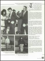 1991 Alamogordo High School Yearbook Page 190 & 191