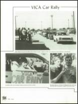 1991 Alamogordo High School Yearbook Page 192 & 193