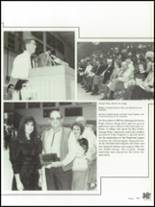 1991 Alamogordo High School Yearbook Page 194 & 195