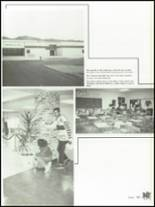 1991 Alamogordo High School Yearbook Page 196 & 197