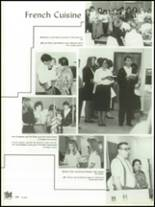 1991 Alamogordo High School Yearbook Page 202 & 203