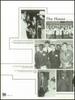 1991 Alamogordo High School Yearbook Page 206 & 207