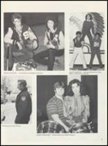 1983 Shattuck High School Yearbook Page 12 & 13