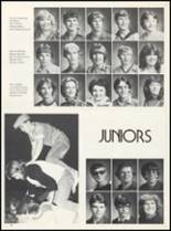 1983 Shattuck High School Yearbook Page 14 & 15