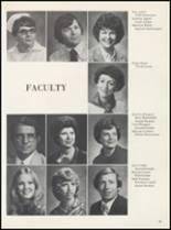 1983 Shattuck High School Yearbook Page 38 & 39