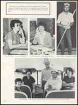 1983 Shattuck High School Yearbook Page 42 & 43