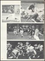 1983 Shattuck High School Yearbook Page 58 & 59