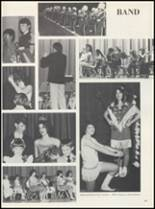 1983 Shattuck High School Yearbook Page 64 & 65